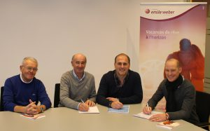 signature-contrat-partenariat-e-weber